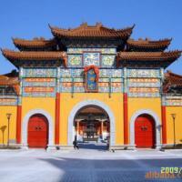 供应国内琉璃瓦生产厂家、安徽广德琉璃瓦、批发宜兴红金龙琉璃瓦配件