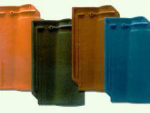 供应永强琉璃瓦批发、供应宜兴新荣品牌琉璃瓦、宜兴红金龙琉璃瓦配件