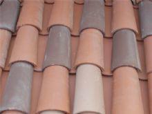 供应国内西班牙瓦厂家、供应广德陶瓷瓦红金龙琉璃瓦配件、宜兴琉璃瓦价格