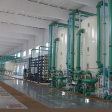 供应离子交换设备,离子交换设备厂家,离子交换设备供应商