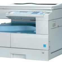 供应打印机维修与耗材
