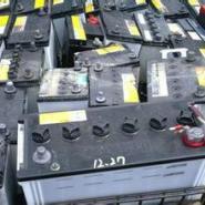 上海闸北区废旧UPS电源回收图片