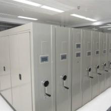 供应存放档案的柜子专用名是什么-衡水顺风13831866106及经理批发