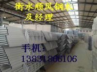 江西抚州钢架金属铁床生产厂家