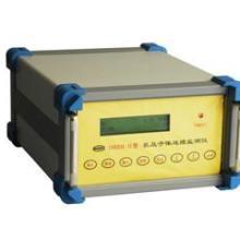 供应DHZM-II型氡及子体连续监测仪西安测氡仪批发