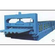 供应质高价优750型数控压瓦机设备