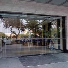 供应东莞地区电动玻璃门安装,东莞地区电动玻璃门安装价格批发