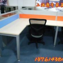 供应上海办公屏风桌优质供应商,办公屏风桌价钱,办公屏风桌批发批发