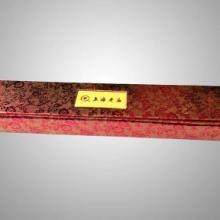 供应西安首饰盒经销商,西安首饰盒销售,西安首饰盒厂家订做