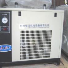 压缩空气净化设备