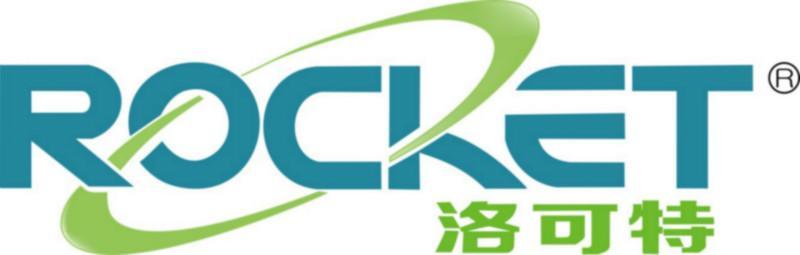 广州洛可特实验设备科技有限公司