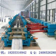 供应高频直缝方管设备