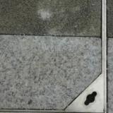 供应广东不锈钢井盖效果图片_深圳市乙源兴工程有限公司专业制作