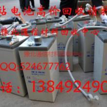 供应基站电池回收