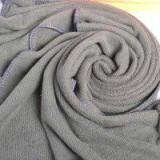 供应佳木斯擦车巾供应商/佳木斯各种规格质量擦车巾可选