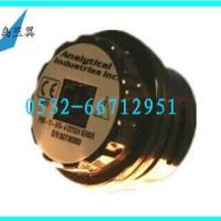 欧美达麻醉机氧电池PSR-11-