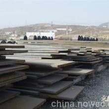 供应WNM360EWNM400E高耐磨钢板