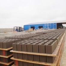 供应砖机托板价格/免烧砖托板/空心砖托板厂家批发