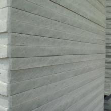 供应广东水泥砌块空心砖机pvc塑料塑胶托板图片