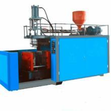 供应生产涂料桶机器,涂料桶生产机器设备,涂料桶机械