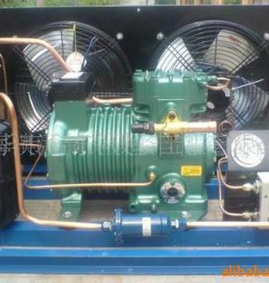 专业维修空调-冰箱-洗衣机-冷库图片/专业维修空调-冰箱-洗衣机-冷库样板图 (3)