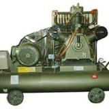 供应北极豹空压机-虎门北极豹空压机