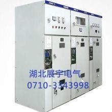 供应湖北展宇生产性能优越的高压柜,欢迎来电咨询