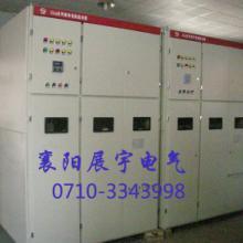 供应湖北展宇生产电机软启动液体电阻,