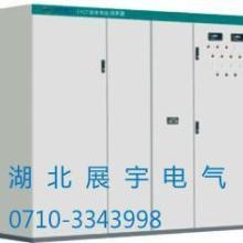 供应ZYQ液体电阻调速器,湖北展宇采用均匀升速平稳启动