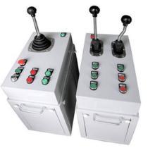供应联动控制台/联动控制台价格/联动控制台供货商批发