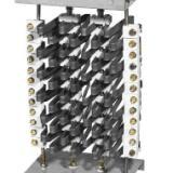 供应电阻器报价/山东电阻器