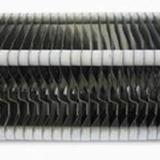 供应哪里有不锈钢电阻器厂家,专业的不锈钢电阻器生产厂家