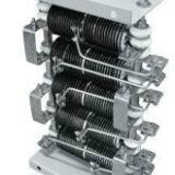 供应山东电阻器-山东电阻器公司
