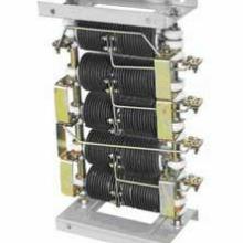 供应港机电阻器,港机电阻器生产,山东港机电阻器生产厂家