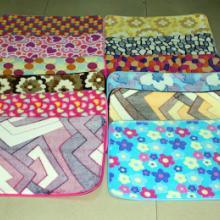 供应纯棉簇绒防滑垫,纯棉簇绒防滑垫批发,纯棉簇绒防滑垫价格