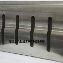 供应钛合金刀模报价-深圳钛合金刀模-深圳钛合金刀模厂家