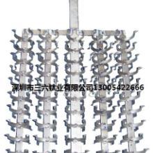 挂具钛线厂家-批发-供应商-价格