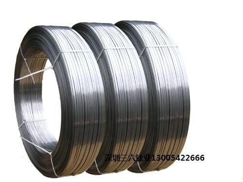福州钛线钛丝材、福州钛棒材、福州钛管钛螺丝钛合金材料
