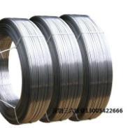 钛焊丝图片