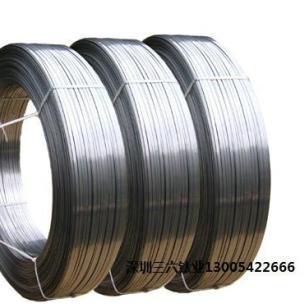 广州钛挂具丝钛焊丝广州钛螺丝图片
