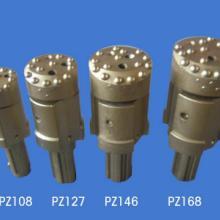 天津聚强供应高压注浆泵配件填料函 高压泥浆泵报价 高压旋喷设备批发