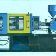 汕头陶瓷粉末注塑机图片