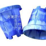 供应混合双色注塑机,广东混合双色注塑机价格,混合双色注塑机制造商