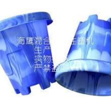 供应混合双色注塑机,广东混合双色注塑机价格,混合双色注塑机制造商批发