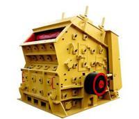 供应制砂设备
