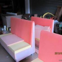 供应佛山专业沙发翻新/沙发翻新加工/沙发翻新价格批发