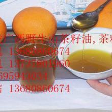 江西野生山茶籽油价格,茶油,茶籽油