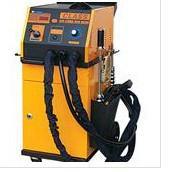 汽保设备图片/汽保设备样板图 (1)
