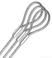 304不锈钢丝绳 304钢丝绳价格 304钢丝绳厂家 厂家直销批发