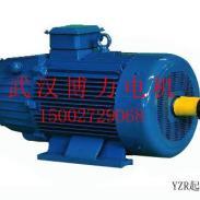 YZR/YZ/JZR/JZ起重及冶金电机图片